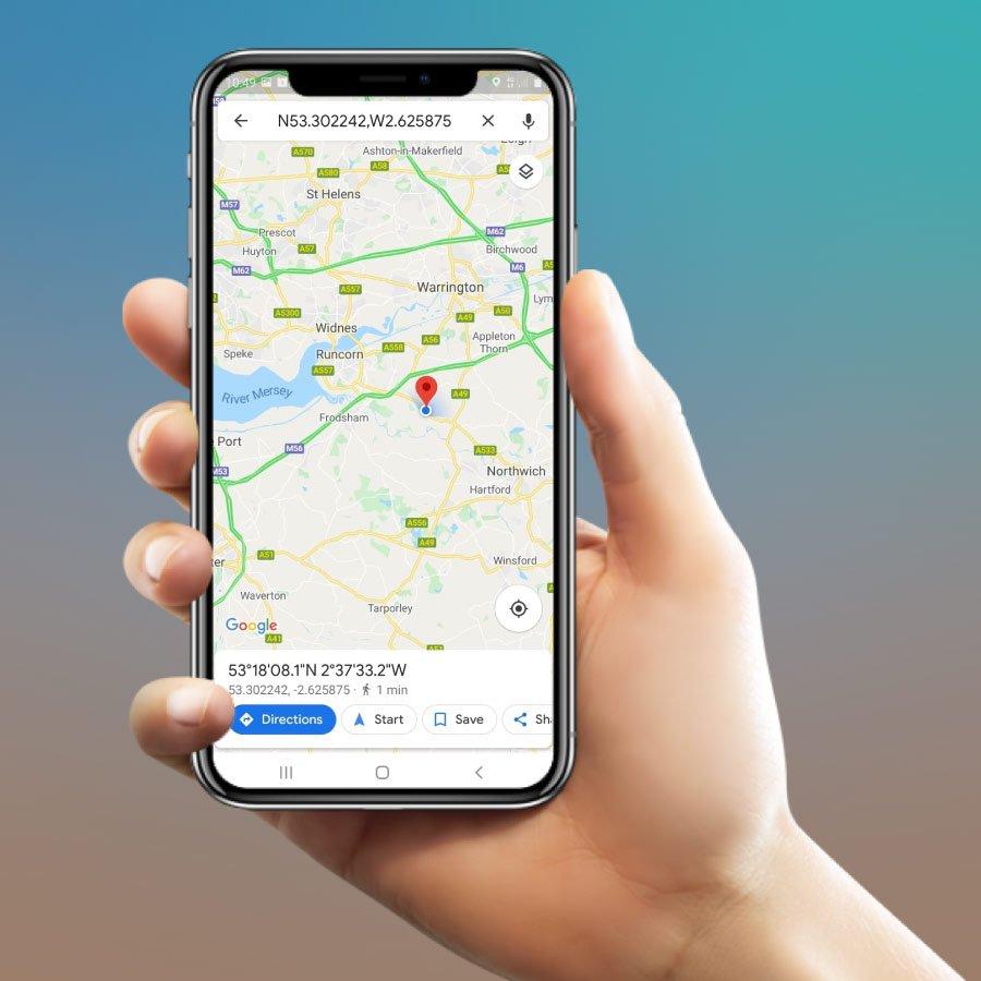 GPS-Tracker-5