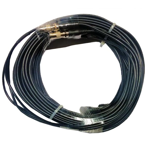 QS-Cable2_large