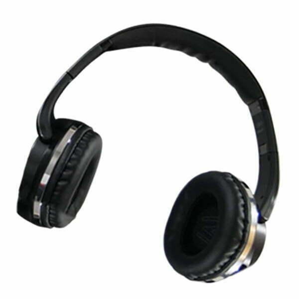 BT_Headphones
