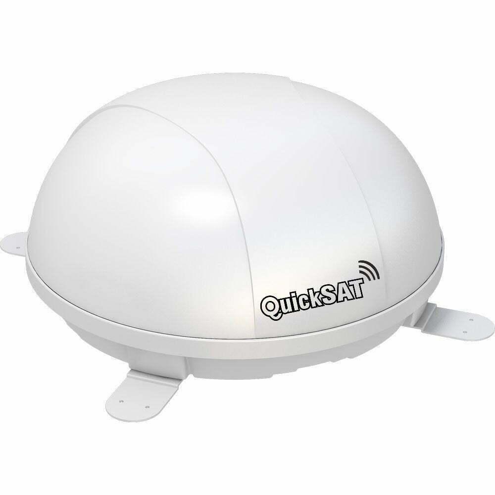 QSD55_Dome