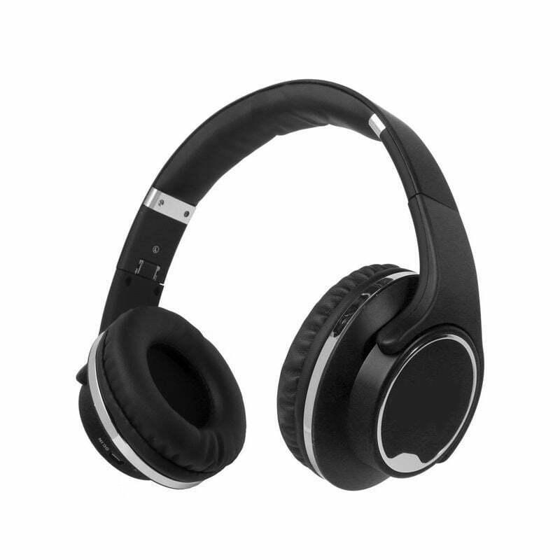 Speaker-Headphones-2-in-1
