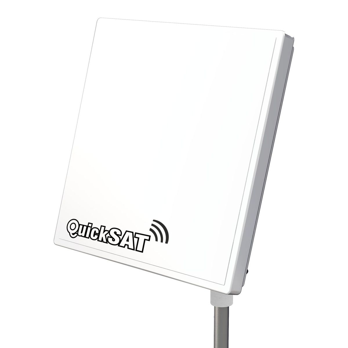 QSF80_1200