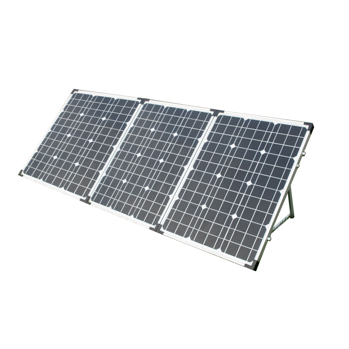 180W_Folding_Solar_Panel_1200