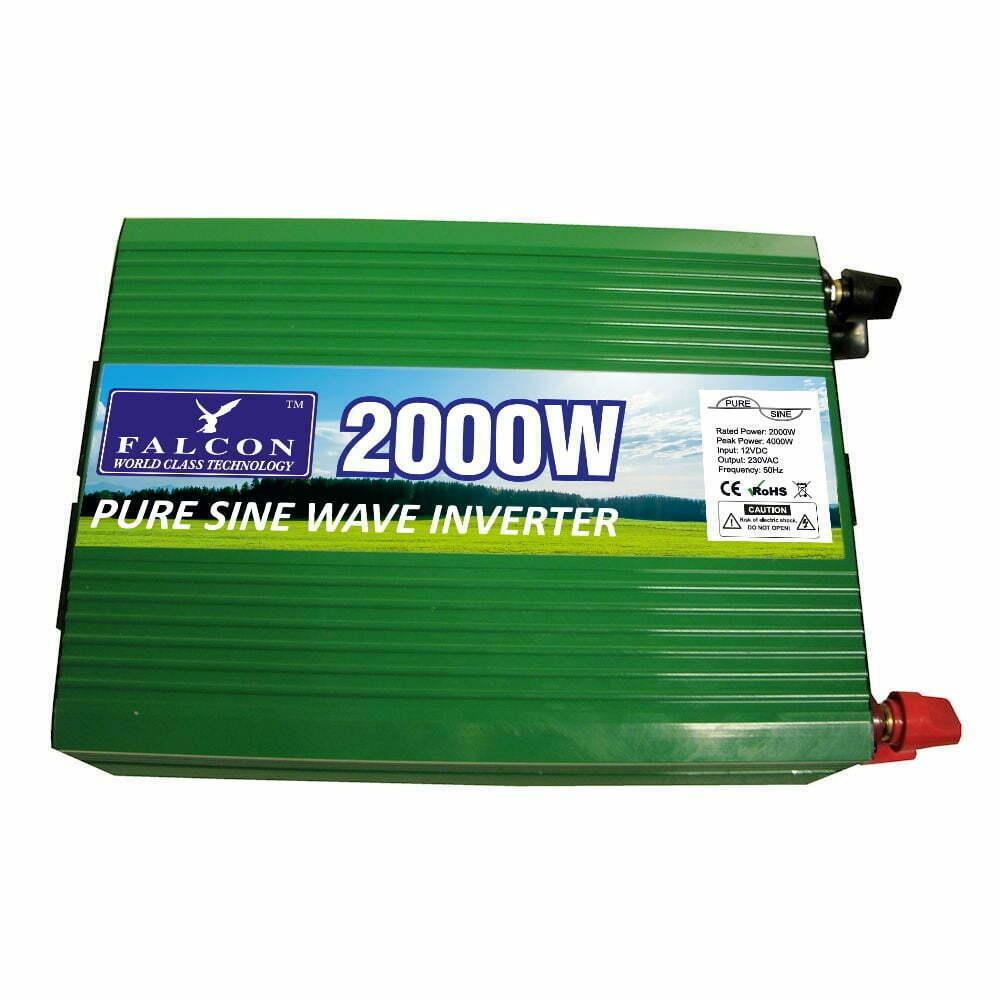 FN-I2000P_1000