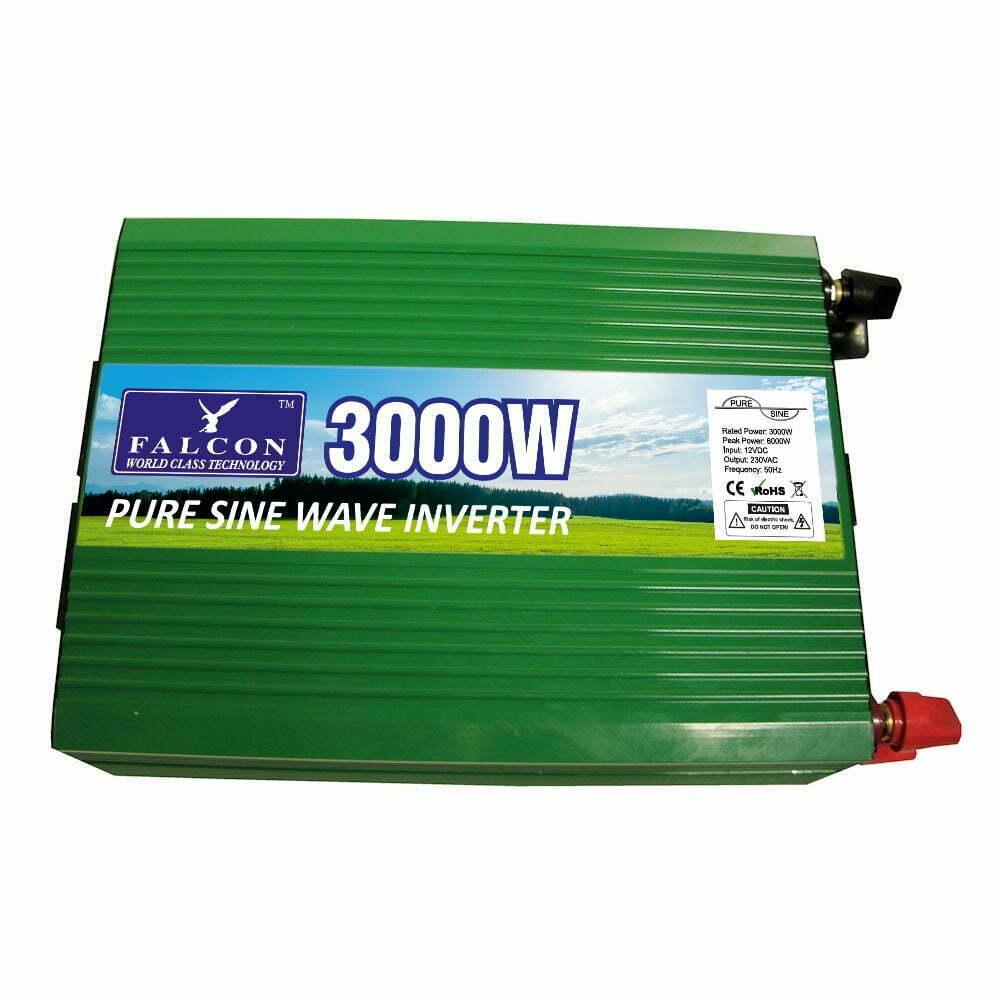 FN-I3000P_1000