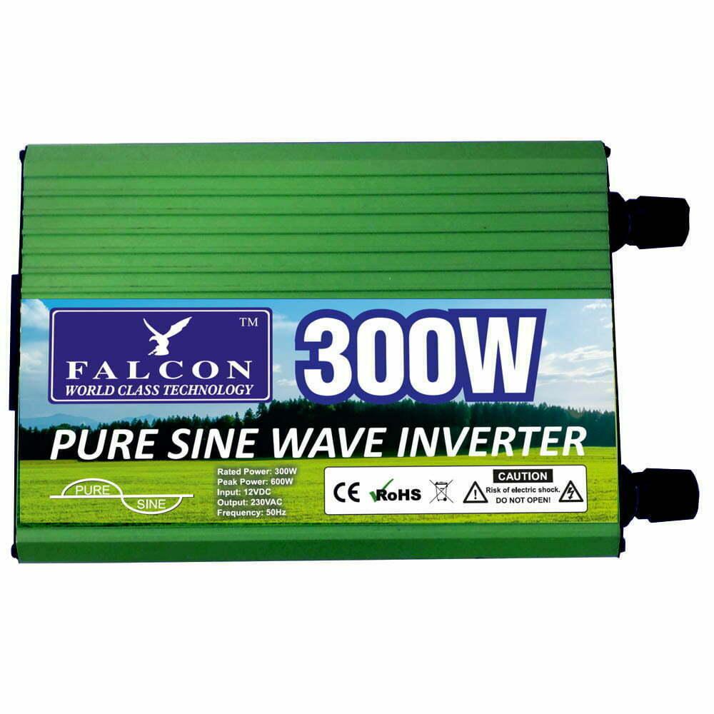 FN-I300P-1000 green