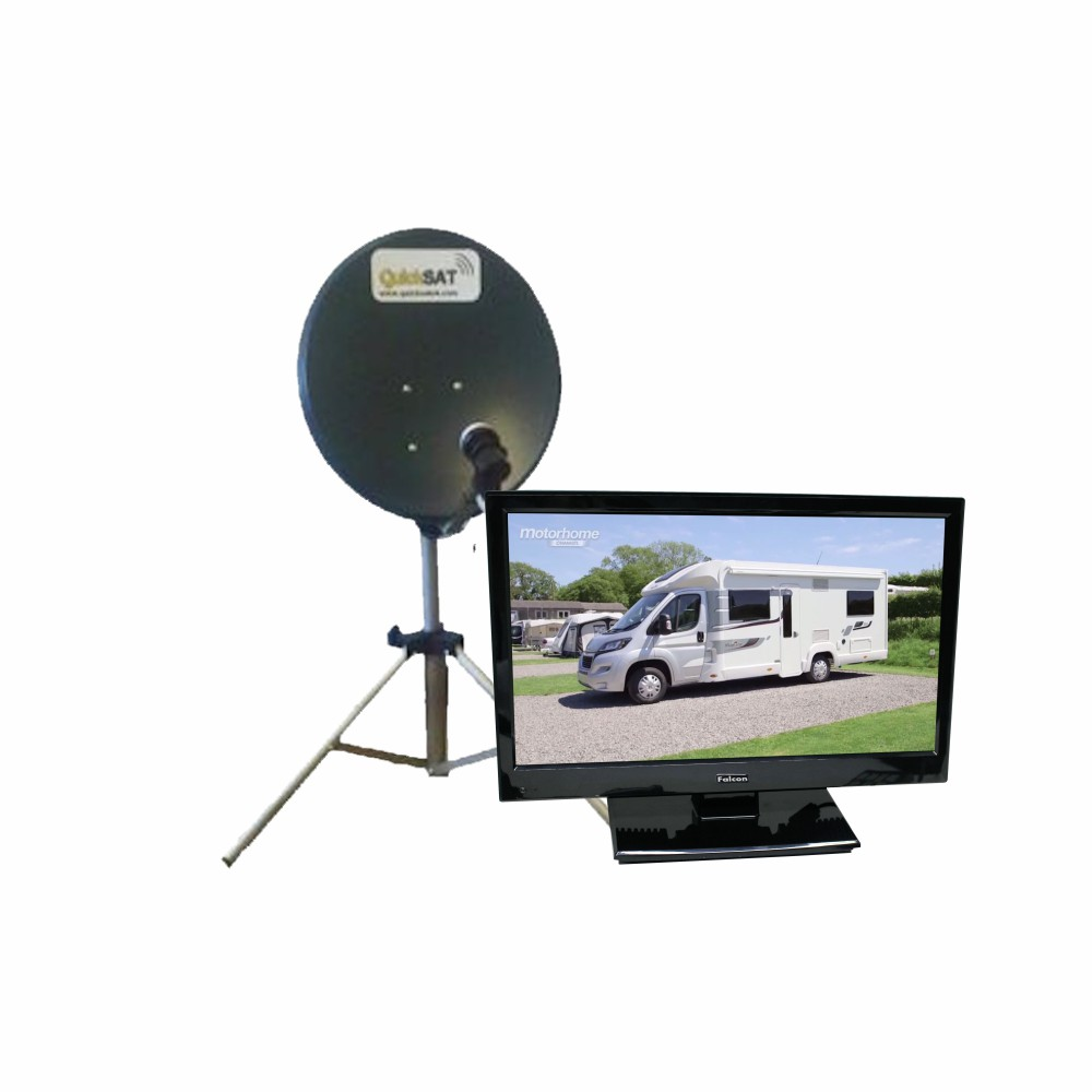 16-inch-S3-TV-and-QS45