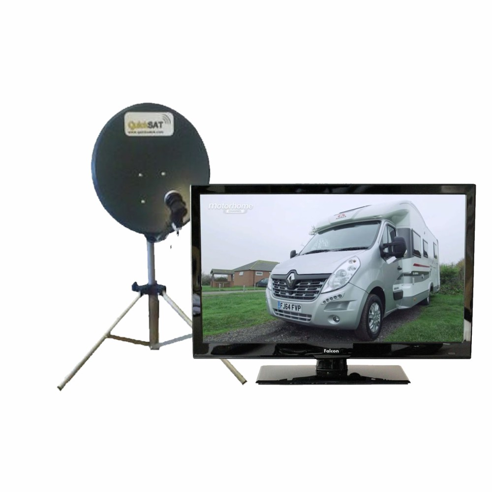 22-inch-S3-TV-and-QS45