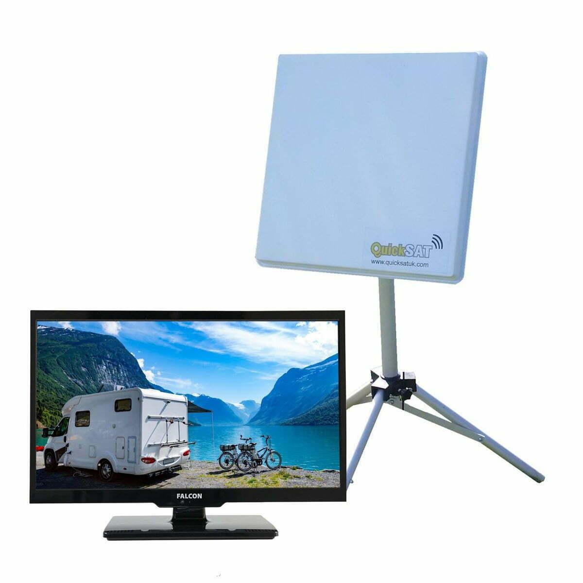 QS80_TV_Bundle