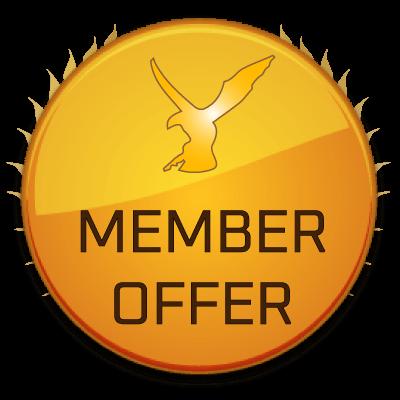 Members Offers