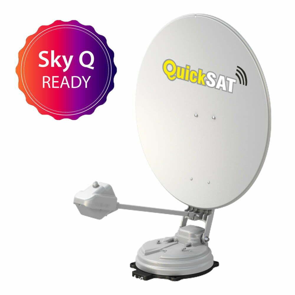 QuickSAT_Auto_SQR1