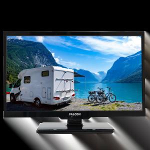S4 Travel TV Range