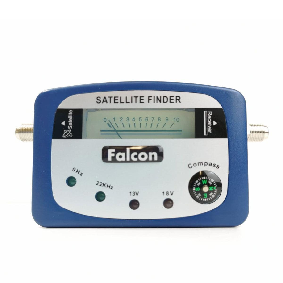 Sat-Finder-1-Product