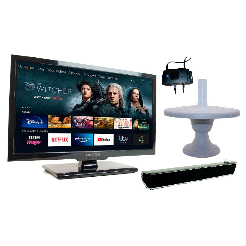 4GDTV-Bundle-Main1
