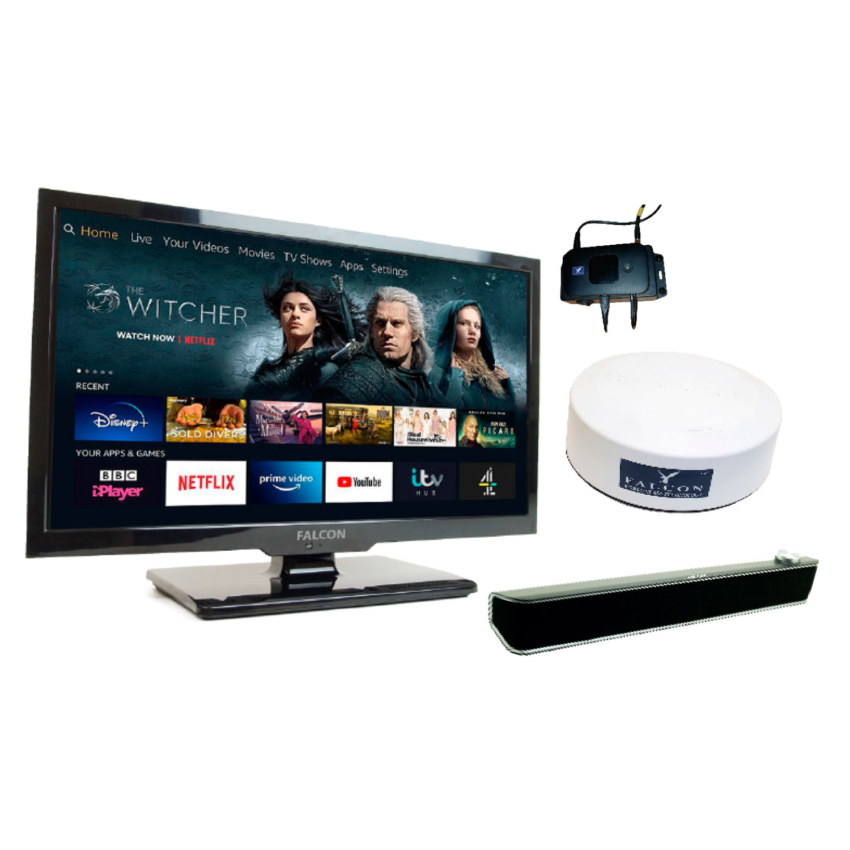 EVO4-TV-Bundle-Main1
