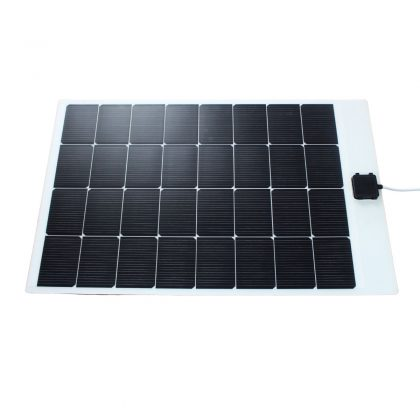 Flexible Solar Systems