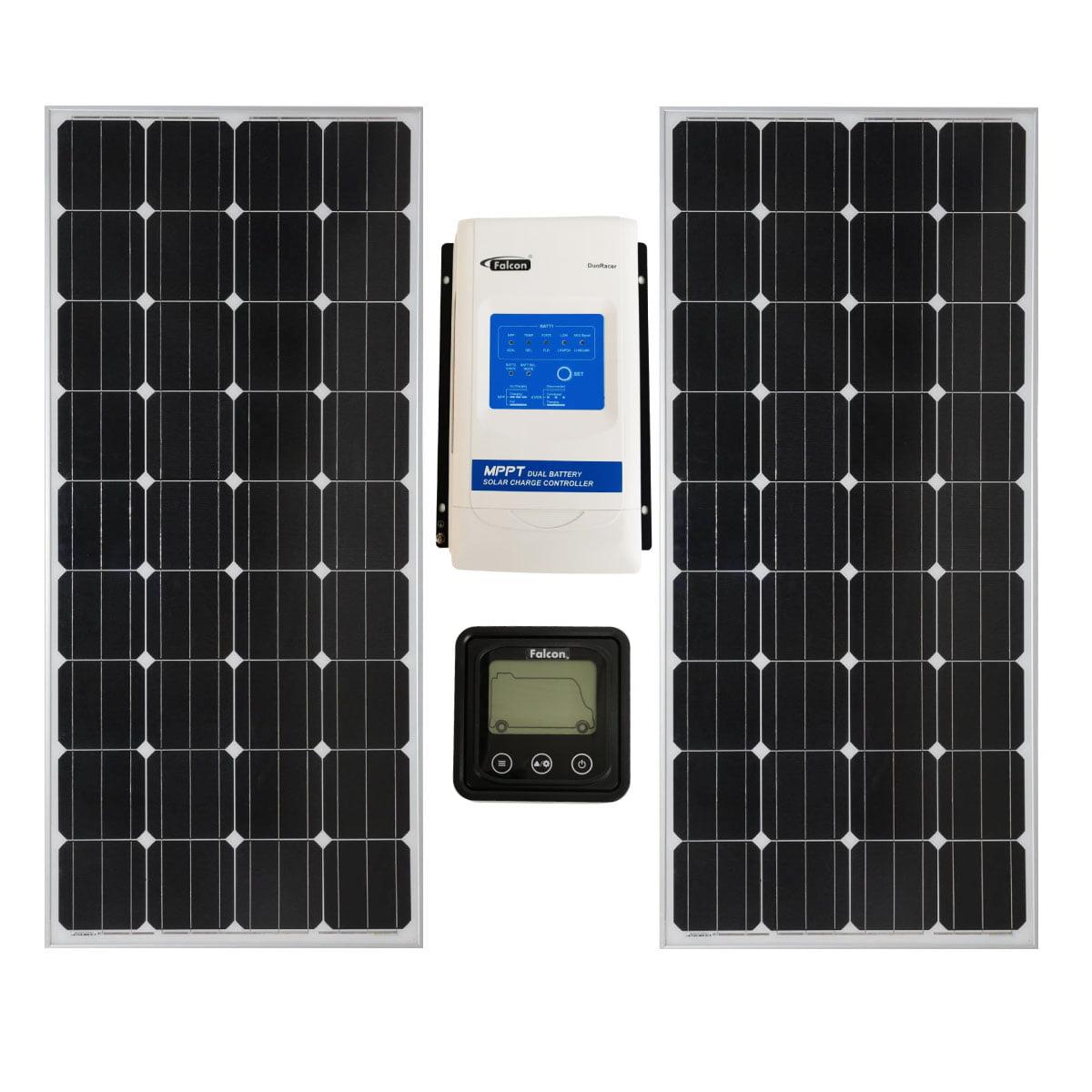 ProFit-Dual-Panel-20a-MPPT