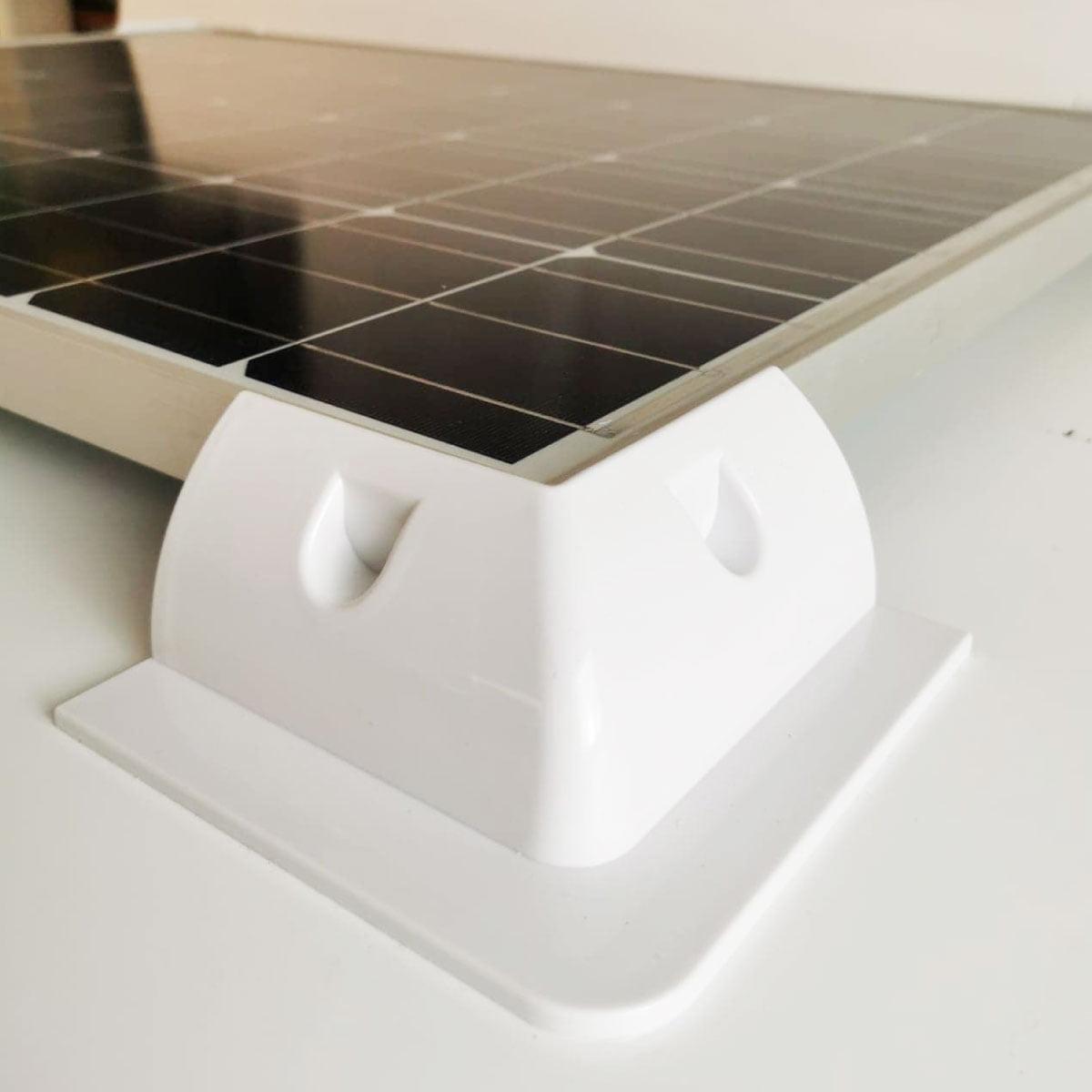 Standard-Fit-Solar-1200