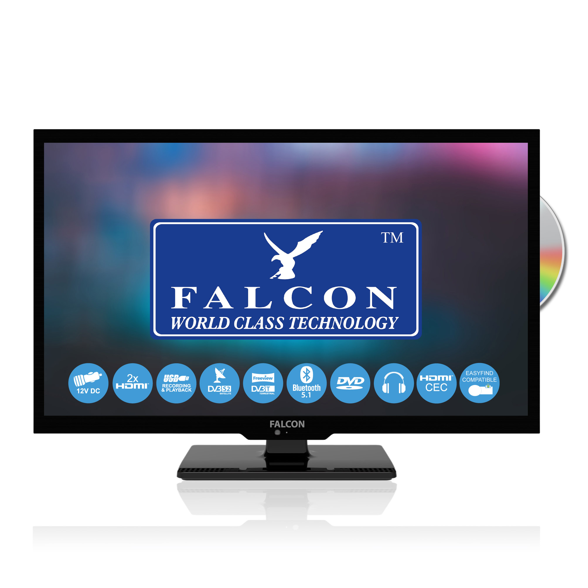 S5-TV-For-Web-DVD